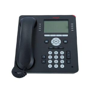 Telefono Digital AVAYA 9508