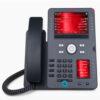 Telefono Avaya J189